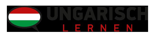 Ungarisch lernen in Budapest oder online per Skype vom Privatlehrer